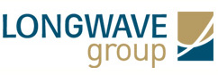 Longwave Group